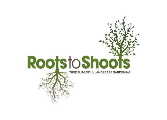 Root2Shoots