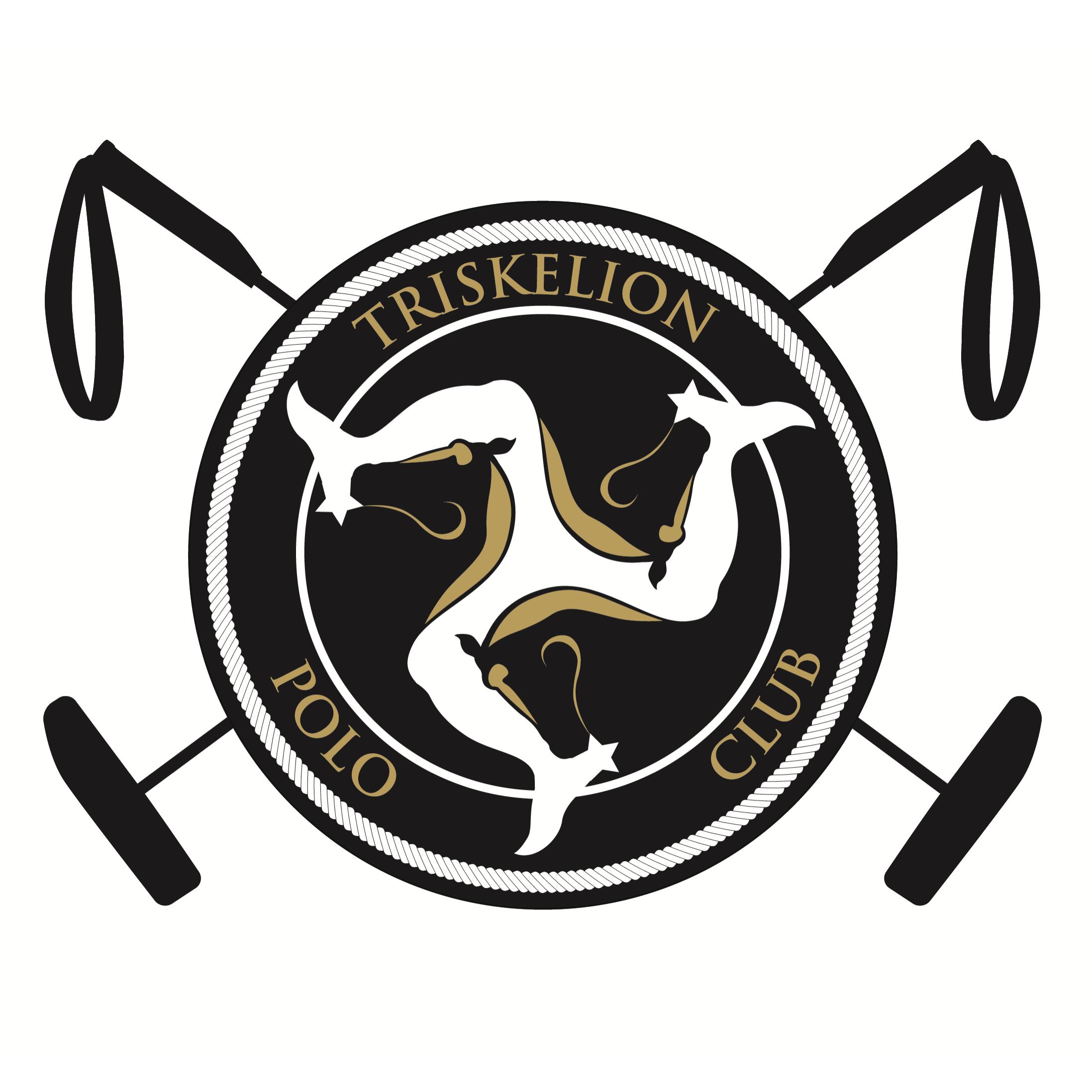 triskelionpolo.club